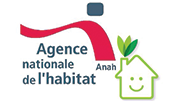 Agence national de l'habitat